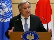 पुलवामा हमले से बढ़ रही टेंशन से हम चिंतित, भारत-पाक जल्द स्थिति से निपटें: UN