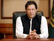 पुलवामा हमला: FATF ने भारत की पाकिस्तान को ब्लैक लिस्ट में डालने की मांग ठुकराई