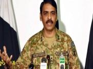 पुलवामा हमला: पाकिस्तानी मेजर ने कहा- भारत पर हमला करने के लिए एक इंच भी पीछे नहीं हटेंगे