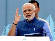 Pulwama Attack: बोले PM मोदी- जवानों का बलिदान व्यर्थ नहीं जाएगा