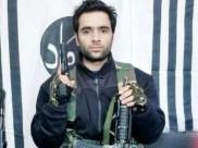 पुलवामा हमला: पाकिस्तान में मिली थी जैश के सुसाइड बॉम्बर आदिल अहमद डार को ट्रेनिंग