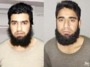 यूपी ATS ने देवबंद से 9 छात्रों को हिरासत में लिया, जैश-ए-मोहम्मद से जुड़े दो संदिग्ध गिरफ्तार