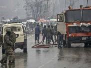 पुलवामा हमला: अमेरिका ने अपने नागरिकों से कहा, आतंंकी संगठनोंं वाले पाकिस्तान की सोच समझकर यात्रा करें