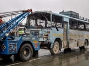 पुलवामा आतंकी हमला: भारत ने अपनाया सख्त रुख, पाकिस्तान से वापस लिया गया मोस्ट फेवर्ड नेशन का दर्जा
