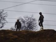 पुलवामा हमला: क्या अगले कुछ दिनों में होगी एक और सर्जिकल स्ट्राइक, पीएम मोदी और CRPF का इशारा