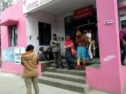 पड़ोसन ने हापुड़ की लड़की को 60000 में बेचा, बिजनौर में महीनों होता रहा यौन शोषण