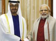 यूएई के राजदूत बोले- हमने भारत-पाकिस्तान के बीच तनाव करने में निभाई अहम भूमिका
