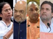 लोकसभा चुनाव 2019: ममता बनर्जी डर गयी हैं या डरा रही हैं?