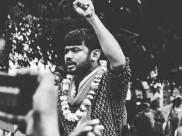 लोकसभा चुनाव 2019: कन्हैया के सहारे क्या बेगूसराय में पुनर्जीवित हो पाएगा वामपंथ?