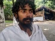 गंगा के लिए एक और संत ने किया ऐलान- 27 अप्रैल से जल भी त्याग दूंगा