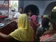 मुजफ्फरनगर में जहरीली शराब का कहर, दो लोगों की हुई मौत