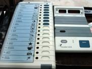 Lok Sabha Elections 2019: दिल्ली में 5-6 घंटे की देरी से आएंगे नतीजे, जानिए ऐसा क्यों