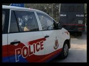 दिन दहाड़े गोलियों की तड़तड़ाहट से दहली दिल्ली, गैंगवार में दो बदमाश मारे गए