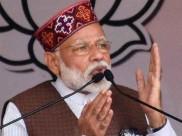 चुनाव के स्लॉग ओवर्स में गड़े मुर्दे क्यों उखाड़ रहे हैं प्रधानमंत्री नरेंद्र मोदी?
