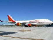 यात्री को पड़ा दिल का दौरा, जामनगर वायुसेना स्टेशन पर एयर इंडिया के विमान की हुई इमरजेंसी लैंडिंग