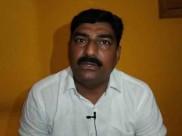 राहुल गांधी के प्रतिनिधि पर लगा हार का आरोप, 'भाजपा के एजेंट के रूप में किया काम'