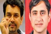 Lok Sabha Election Result 2019: हिमाचल में छाई बीजेपी लहर, जानें कौन सा उम्मीदवार कितने वोटों से जीता