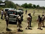 Lok Sabha Elections 2019: आरा में मतदान के दौरान हंगामा, पथराव से पुलिसकर्मी घायल