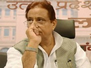 आजम खान का दावा, अगर 3 लाख वोटों से ना जीता तो समझना चुनाव में धांधली हुई है