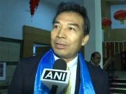 चीन के राजदूत भारत के साथ संबंधों पर बोले- एक घर में रहने वाले दो भाईयों के बीच भी होती है तकरार