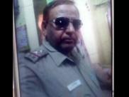 दिल्ली: सब इंस्पेक्टर ने शराब तस्करी रोकी, बदमाश ने पीट-पीटकर मार डाला