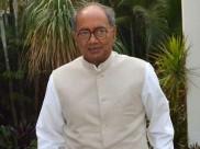 दिग्विजय सिंह क्यों बोले, ऐसे तो भाजपा 2024 में 350 सीटें जीतने का लक्ष्य रखेगी और जीत जाएगी