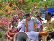 Election Results 2019: गंभीर और मोदी की जीत पर हरभजन और रैना ने इस अंदाज में दी बधाई