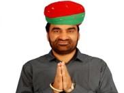 नागौर सीट से जीत के बाद हनुमान बेनीवाल बोले-'अब राजस्थान के ये मुद्दा उठाऊंगा संसद में', VIDEO
