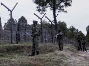 जम्मू कश्मीर: पुंछ के मेंढर में IED ब्लास्ट और जवान की शहादत से सेना किया इनकार