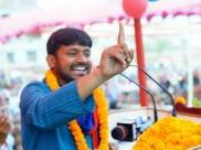 कन्हैया कुमार ने दी दोस्तों-रिश्तेदारों को फोन करने की सलाह, जानिए क्यों