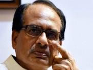 मध्य प्रदेश के पूर्व मुख्यमंत्री शिवराज सिंह चौहान के पिता का निधन