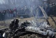 12 सेकेंड में अपने ही लोगों के हाथों मिसाइल का शिकार हो गए थे IAF के 6 जांबाज!