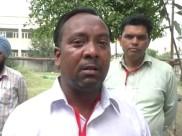 5 वोट लेकर चर्चा में आए नीटू का खुलासा, MP की उस हरकत का बदला लेने के लिए लड़ा था चुनाव