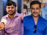 बेगूसराय में कन्हैया कुमार की हार को लेकर BJP सांसद रवि किशन ने दिया बड़ा बयान