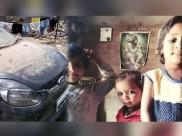 VIDEO : कार में मिली 3 मासूम भाई-बहनों की लाशें, कोई नहीं समझ पा रहा कैसे मर गए तीनों ?