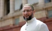 ओवैसी का पीएम मोदी पर हमला, बोले- शाह बानो तो याद है लेकिन तबरेज और अखलाक को भूल गए