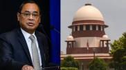 अयोध्या विवाद पर फैसले से पहले CJI ने रद्द की अपनी सभी विदेश यात्रा