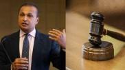 अदालत के आदेश पर हिमाचल में अनिल अंबानी की कंपनी के खिलाफ दर्ज हुई FIR