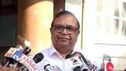 VIDEO: गुजरात में फैली महामारी पर विधायक गोविंद पटेल बोले, 'जीना-मरना तो भगवान के हाथ है'