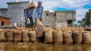 संयुक्त राष्ट्र की मानें तो भारत में कभी सस्ती नहीं होंगी खाने-पीने की चीजें