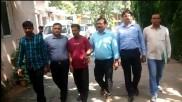दिल्ली पुलिस को 11 साल से चकमा दे रहा था शातिर युनूस, हर महीने बदल लेता था मोबाइल नंबर