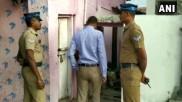 तमिलनाडु: कोयंबटूर में NIA ने 5 जगह मारे छापे, कई संदिग्धों की तलाश