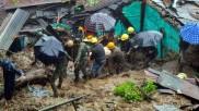 CM जयराम ने कहा- भारी बारिश से हिमाचल में 574 करोड़ का नुकसान हुआ, 2 दिन में 25 मौतें हुईं