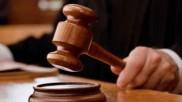 अयोध्या राम मंदिर केसः हाई कोर्ट के फैसले पर सुप्रीम कोर्ट भी लगा सकती है ठप्पा!