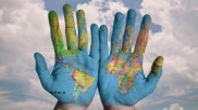 COP14: बंजर हो रही ज़मीनें, 6 बातें जो आपको मालूम होनी चाहिये