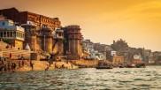 Good News: भारत ने पर्यटन के क्षेत्र में लगाई लंबी छलांग, जानिए क्या हैं रैंकिंग