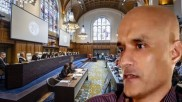 कुलभूषण जाधव मामले को भारत फिर ले जाएगा इंटरनेशनल कोर्ट
