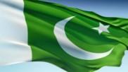 Article 370: पाक खालिस्तानियों के साथ मिलकर भारत के खिलाफ रच रहा साजिश