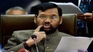 नीतीश विरोधी सुर में सुर इसलिए मिला रहे हैं राम विलास पासवान!