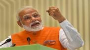 Common Civil Code: प्रधानमंत्री नरेन्द्र मोदी के पास है सुनहरा मौका!